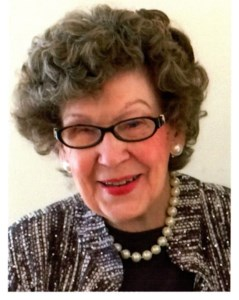 Mrs. Audrey B.  Wise