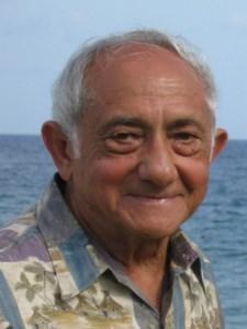 Leonard  Lala