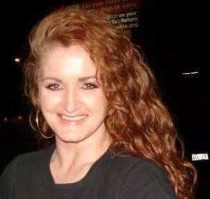 Christina Marie  Ogaard