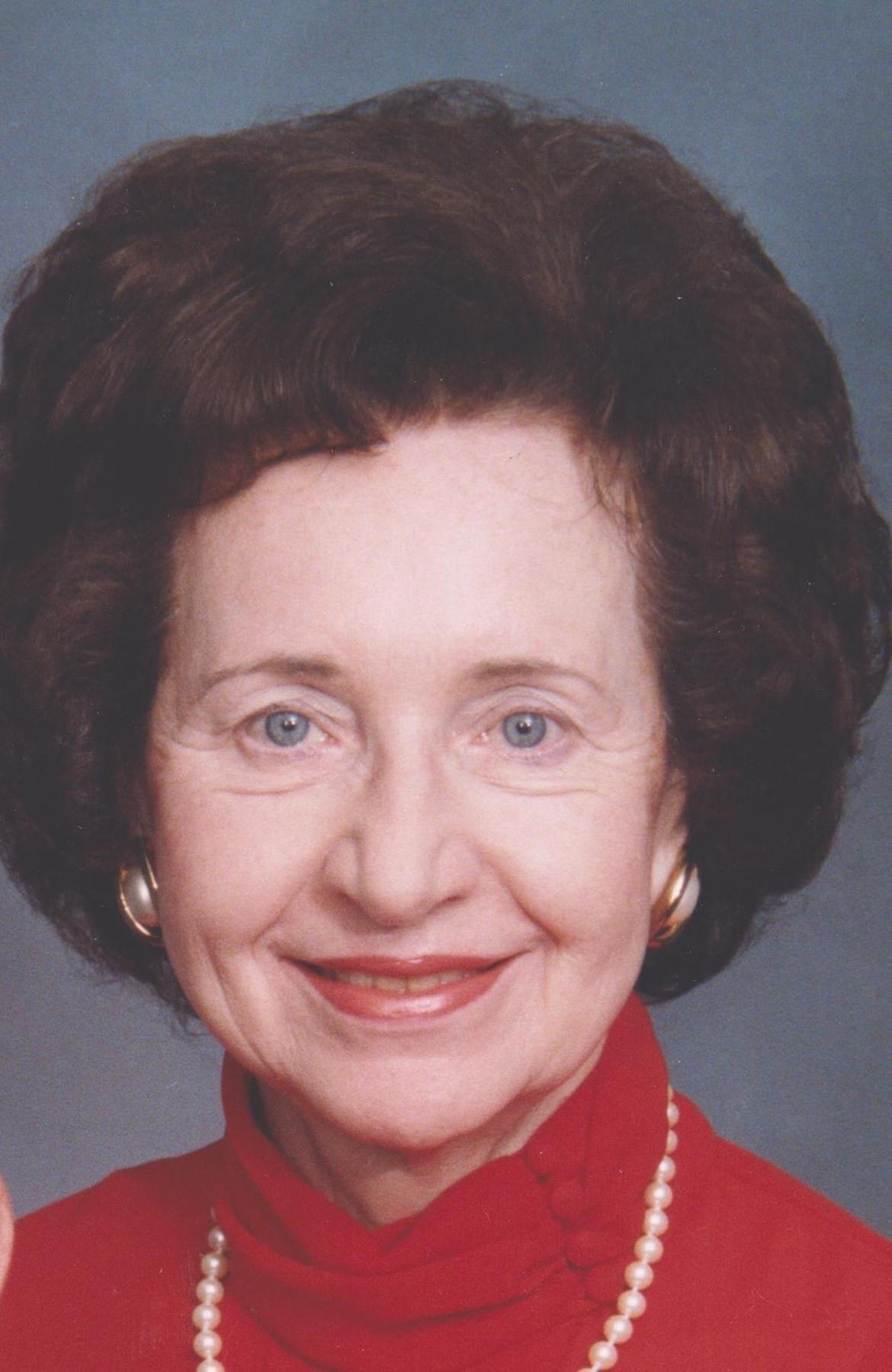 Lillian agnes coley obituary greensboro nc for Gregory s jewelry greensboro nc