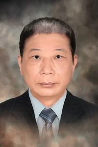 Tien Minh  Huynh
