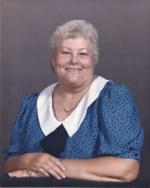 Dorothy Thornhill