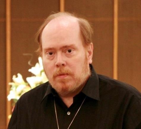 Raymond Mayfield  Krutz  lll