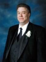 Harold Miller-Calvente