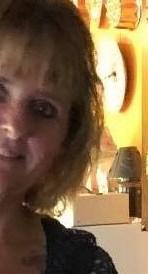 Doris Ann  Cates