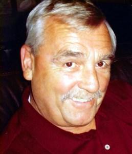 David J.  Powell Sr.