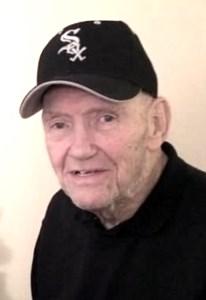 Roger L.  Kushenbach