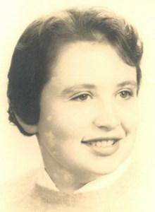 April A.  Spooner