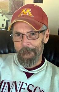 Michael Lawrence  Sullivan