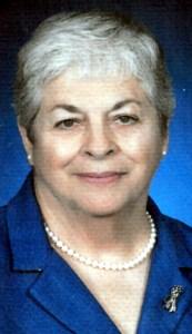 Betty D.  Rudd