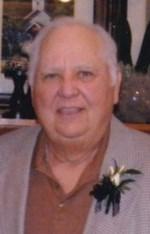 Clifford Weisner