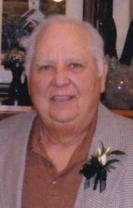 Obituary of Clifford Weisner Jr.