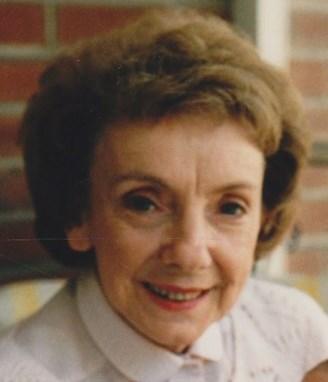 Margaret Sivanich