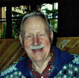 Albert H.  Gruender