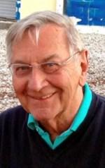 Stanley Surowiec