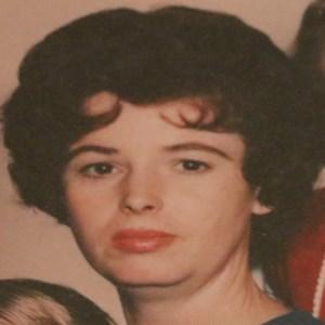 Daisy O'Neal  O'Callaghan