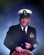 Outlaw bobby steele obituary