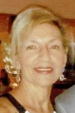 Johanna Colella