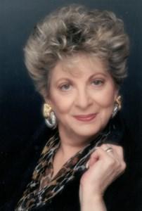 Adelaide Pailet  Levin
