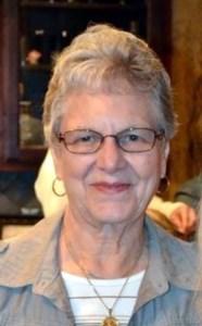 Joanne    Keith