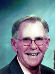 William L.  Cushard