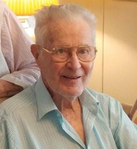 Herbert Allen  Bell