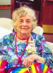 Lois V.  Porter