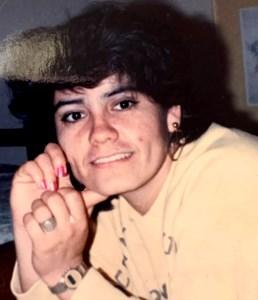 Ema  Campos Carrillo