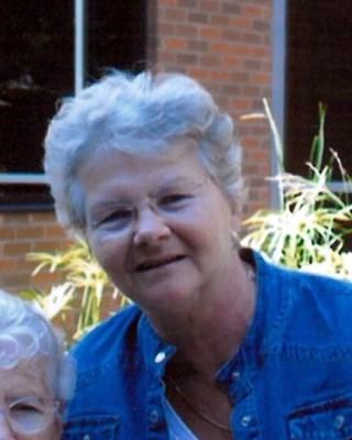 Dianne Roth