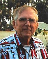 Everett Lee  Smith