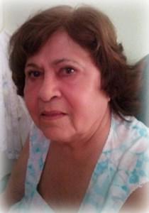 Jenny  Santiago