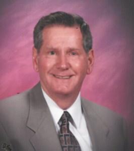 Dr. Kyle  McFatter