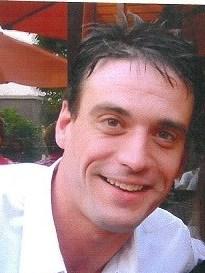 Obituary of Jeffrey Roberts
