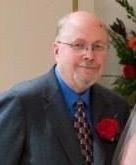 William Kneeland
