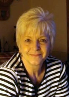 Susan Marie  Asselin