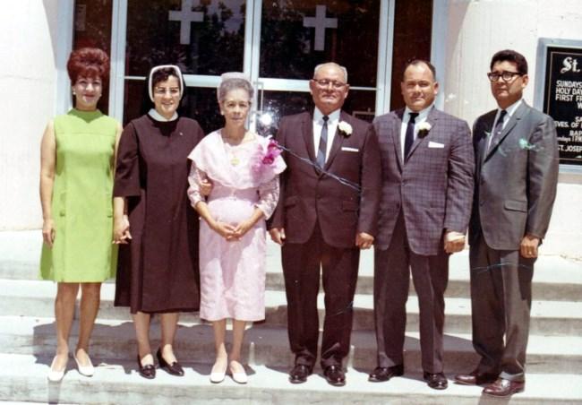 Frank Jimenez Obituary - Sacramento, CA