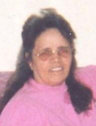 Noelia Baez