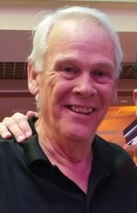 Patrick John  Heelan