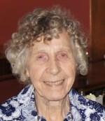 Wilma Hagen