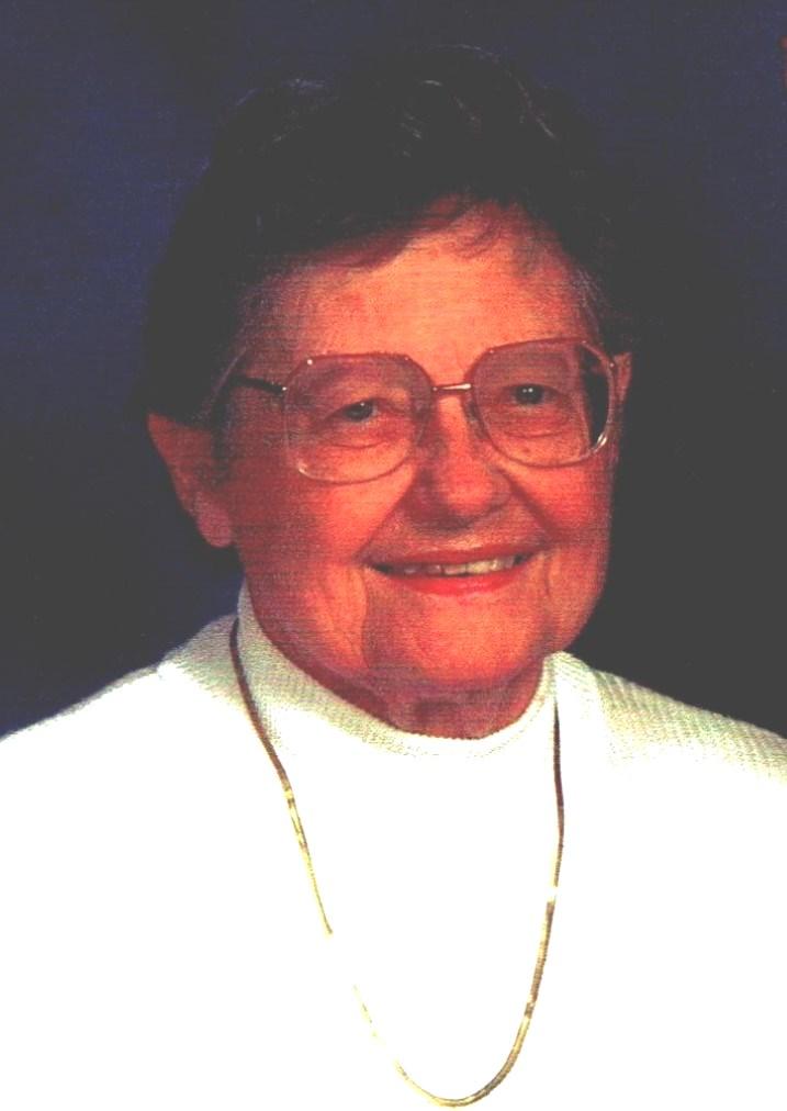 Eva Briesmaster  Henley