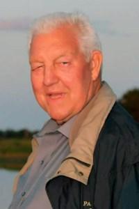 Malcolm Ira  Black