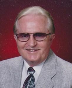 Melvin O.  Heinze