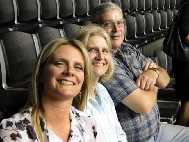 Harvey Joe Robben Obituary - Wichita, KS