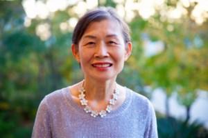 Eunice Myung-Sook  Ahn