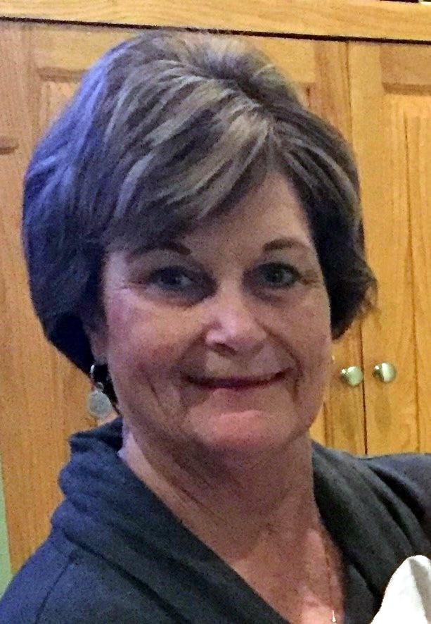 Brenda Stevenson  Bridges