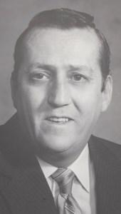 Charles J  Thompson Jr.