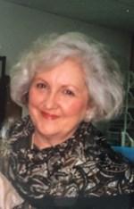 Yvonne Botter