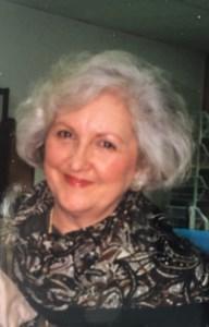 Yvonne Henslee  Botter