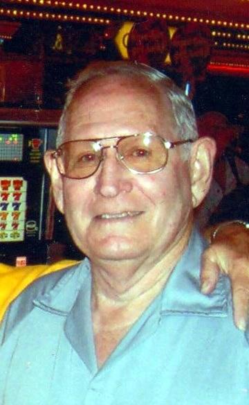 Robert R.  Mills