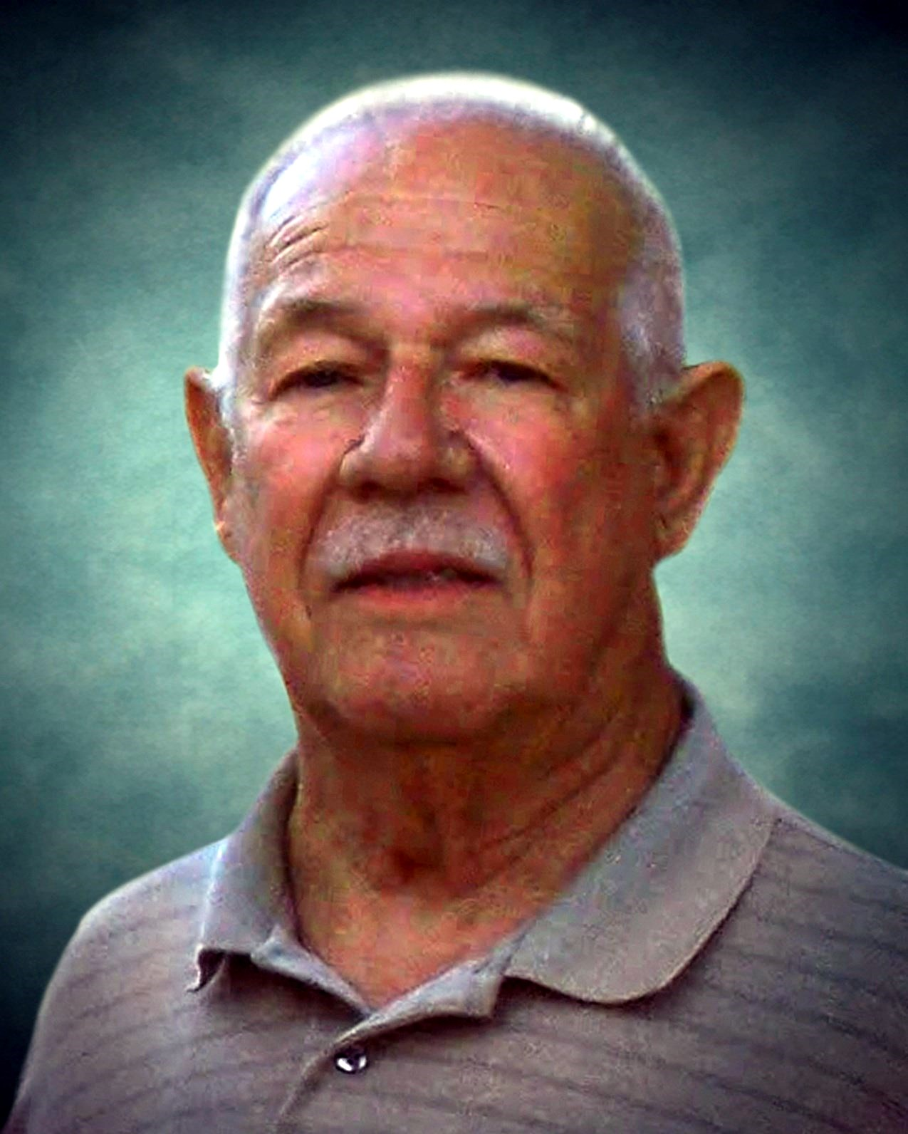 Jimmie C.  Bean